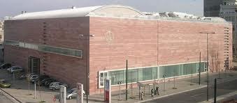 Μουσείο Μπενάκη – Κτήριο Πειραιώς