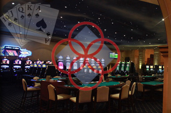 Casino Σύρου