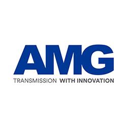 Μετάδοση σημάτων βίντεο και δεδομένων μέσω οπτικών ινών AMG Ελλάδα