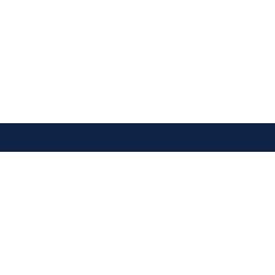 Λύσεις ethernet – poe για μεγάλες αποστάσεις NVT Phybridge