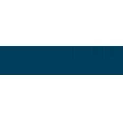 Συστήματα ελέγχου πρόσβασης (access control) Control Soft Ελλάδα