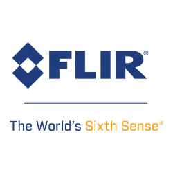 Κάμερες θερμικής απεικόνισης για επιτήρηση Flir
