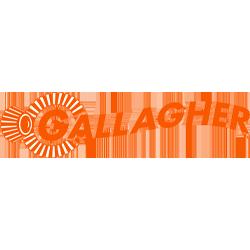 Συστήματα ελέγχου πρόσβασης (access control) Gallagher Ελλάδα