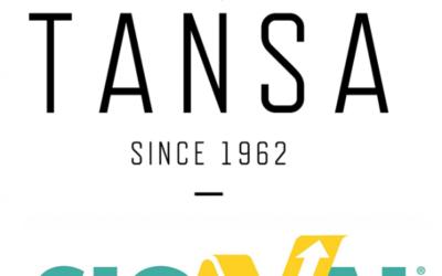 Συνεργασία της Signal Electronics Security με την εταιρία κατασκευής τουρνικέ TANSA – 03/07/2018
